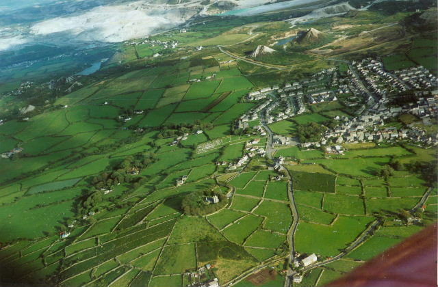 st_dennis_from_the_air