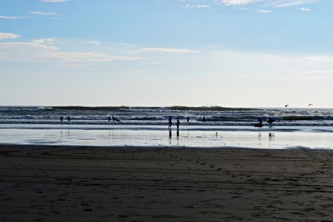 big-waves