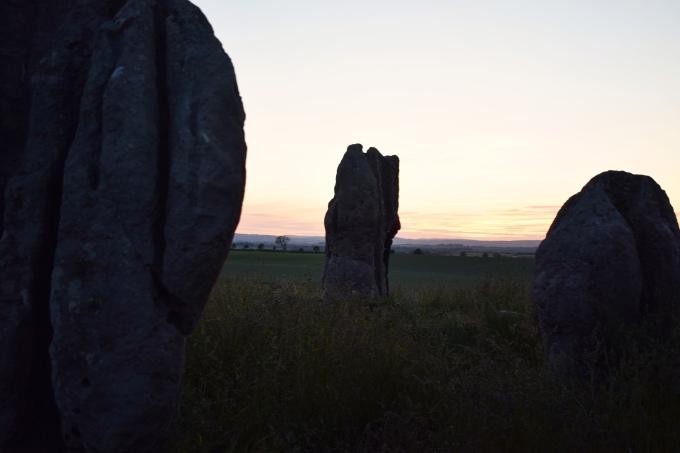 stoneses